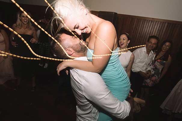 Amber_Justin_Bundeena_Wedding-202