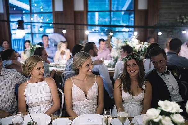Amber_Justin_Bundeena_Wedding-34