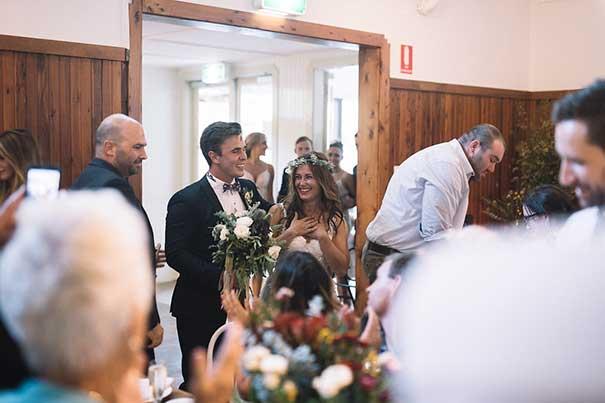 Amber_Justin_Bundeena_Wedding-4 copy