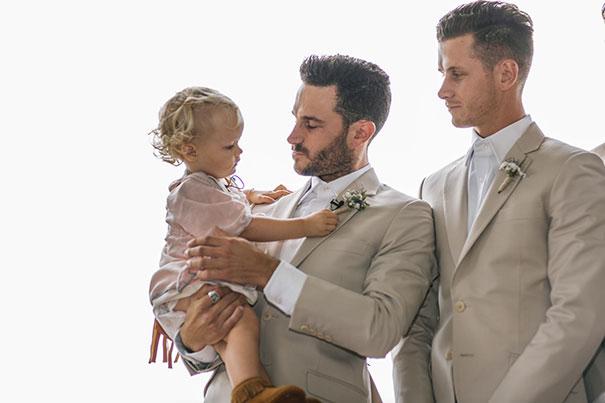Ellise-&-James---WeddingsByTim-109