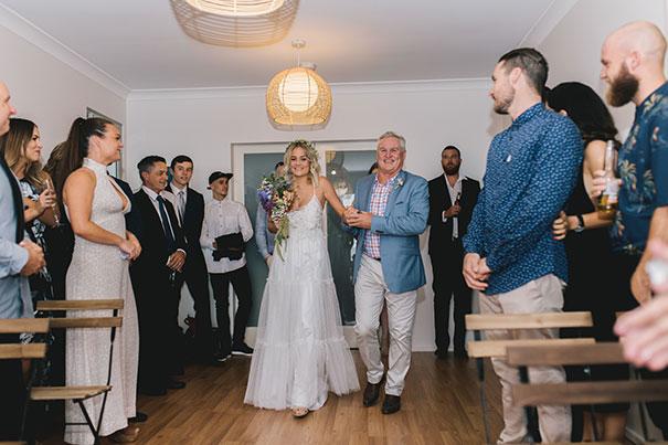 Ellise-&-James---WeddingsByTim-110