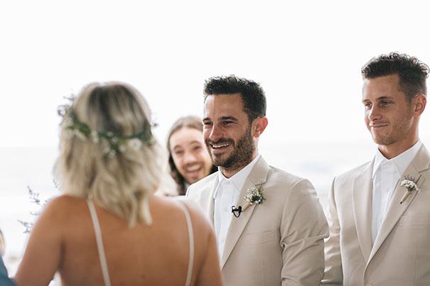 Ellise-&-James---WeddingsByTim-112