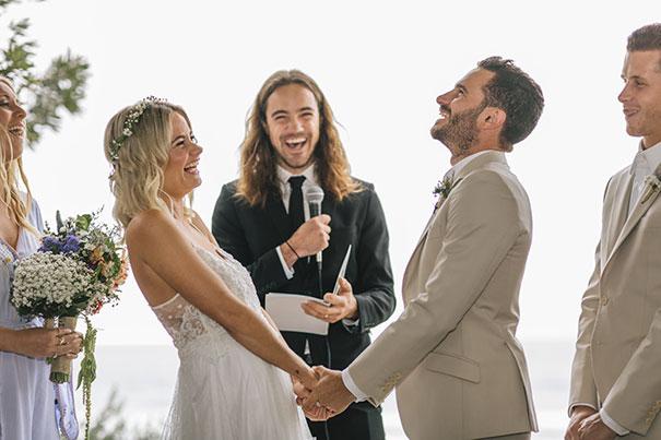 Ellise-&-James---WeddingsByTim-116