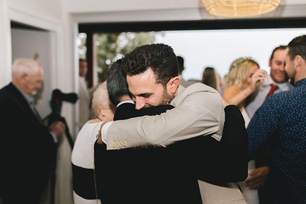 Ellise-&-James---WeddingsByTim-133