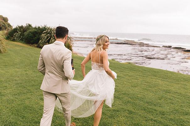 Ellise-&-James---WeddingsByTim-134