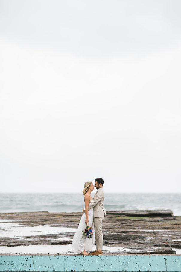 Ellise-&-James---WeddingsByTim-139