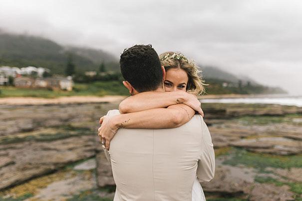 Ellise-&-James---WeddingsByTim-147
