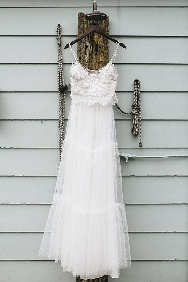 Ellise-&-James---WeddingsByTim-15