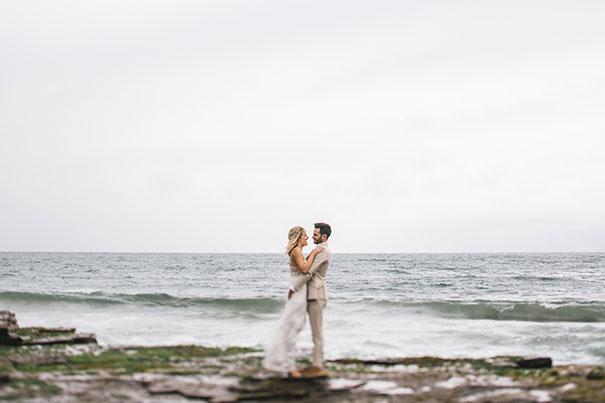 Ellise-&-James---WeddingsByTim-150
