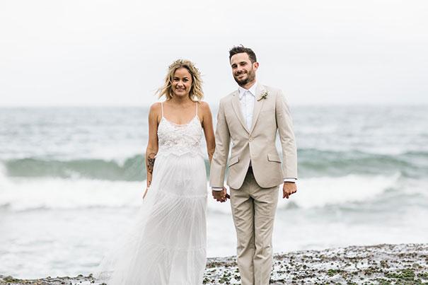 Ellise-&-James---WeddingsByTim-161