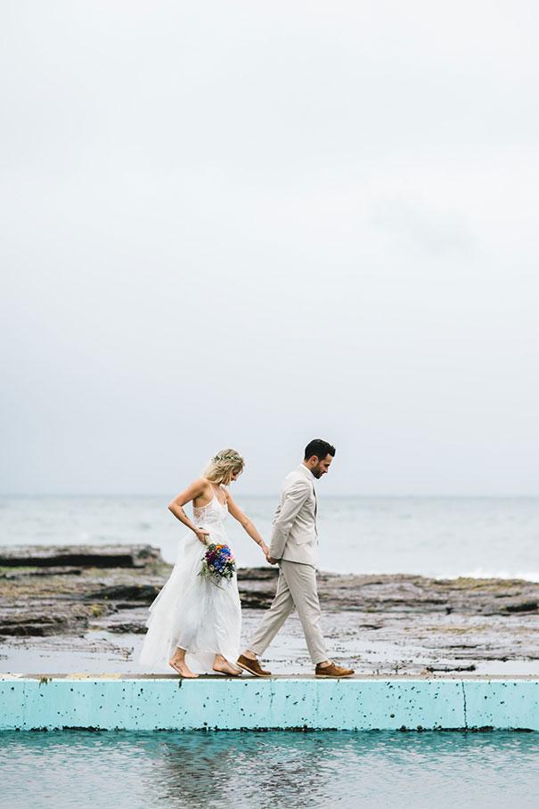 Ellise-&-James---WeddingsByTim-172