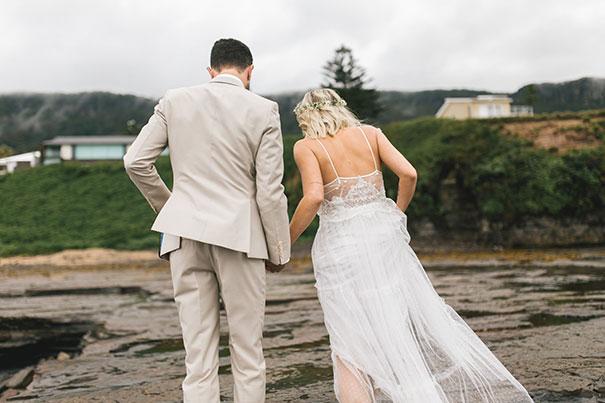 Ellise-&-James---WeddingsByTim-174