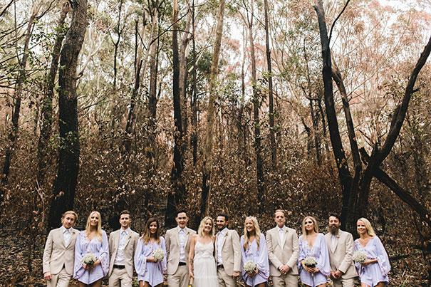 Ellise-&-James---WeddingsByTim-187