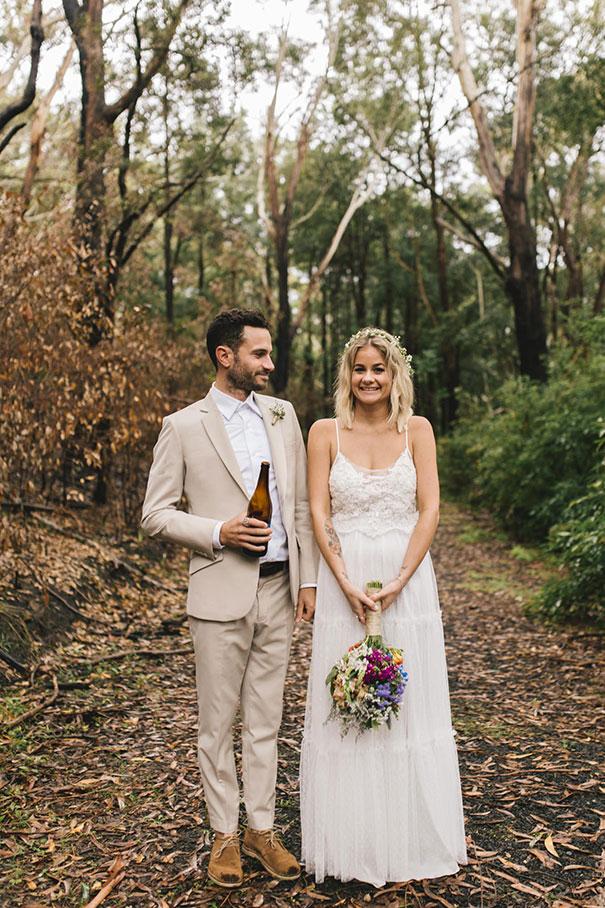 Ellise-&-James---WeddingsByTim-193