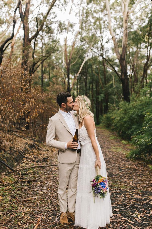 Ellise-&-James---WeddingsByTim-194