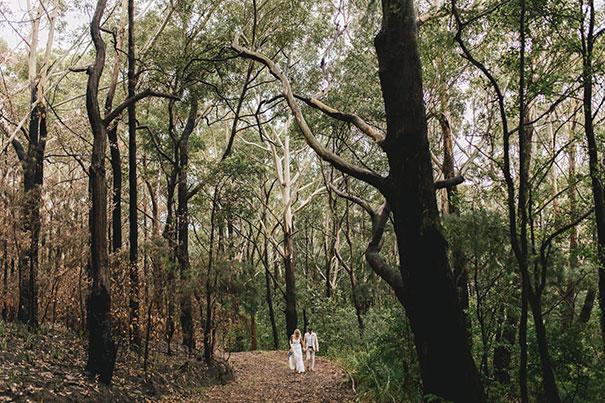 Ellise-&-James---WeddingsByTim-210
