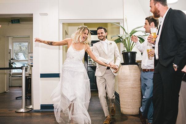 Ellise-&-James---WeddingsByTim-218