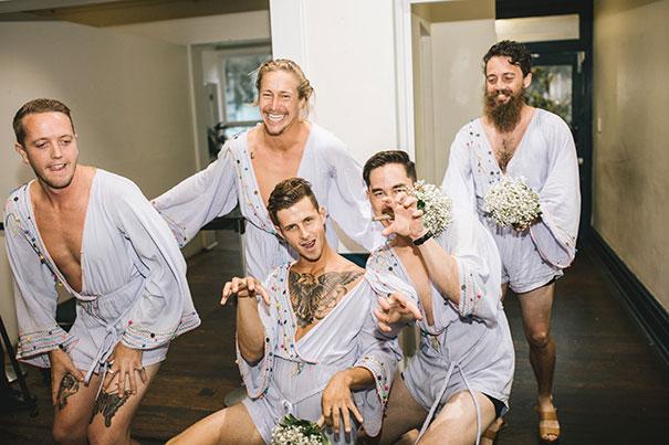 Ellise-&-James---WeddingsByTim-223