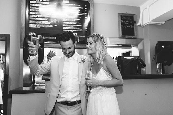 Ellise-&-James---WeddingsByTim-228