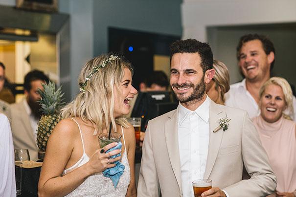 Ellise-&-James---WeddingsByTim-238