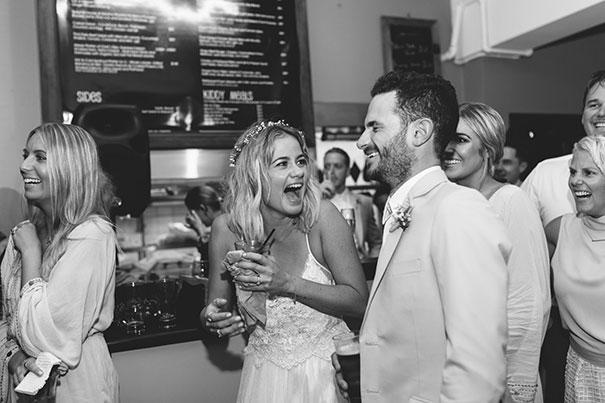 Ellise-&-James---WeddingsByTim-242