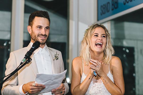 Ellise-&-James---WeddingsByTim-249