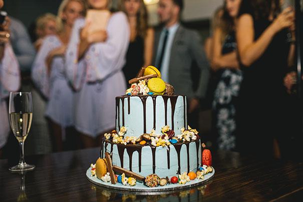 Ellise-&-James---WeddingsByTim-250