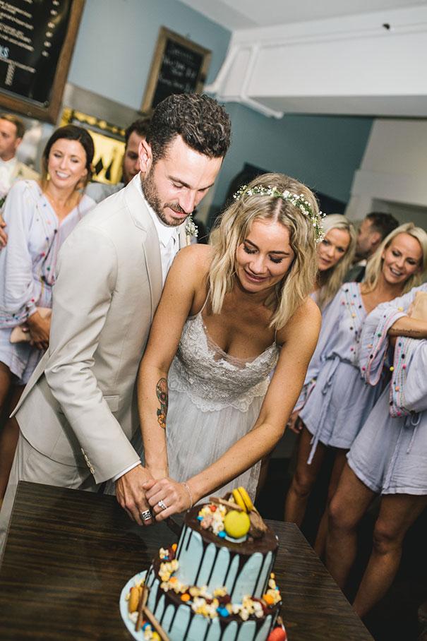 Ellise-&-James---WeddingsByTim-253