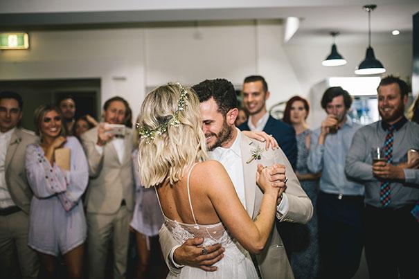 Ellise-&-James---WeddingsByTim-256