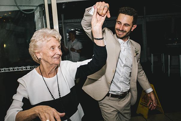 Ellise-&-James---WeddingsByTim-266