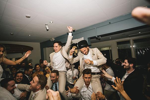 Ellise-&-James---WeddingsByTim-270