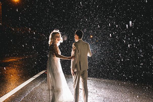 Ellise-&-James---WeddingsByTim-275