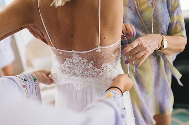 Ellise-&-James---WeddingsByTim-45