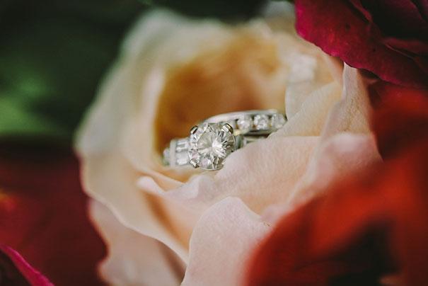 LaraHotzPhotography_Wedding_Sydney_Photographer_3710