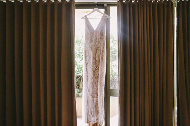 LaraHotzPhotography_Wedding_Sydney_Photographer_3718