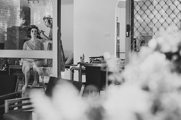 LaraHotzPhotography_Wedding_Sydney_Photographer_3732