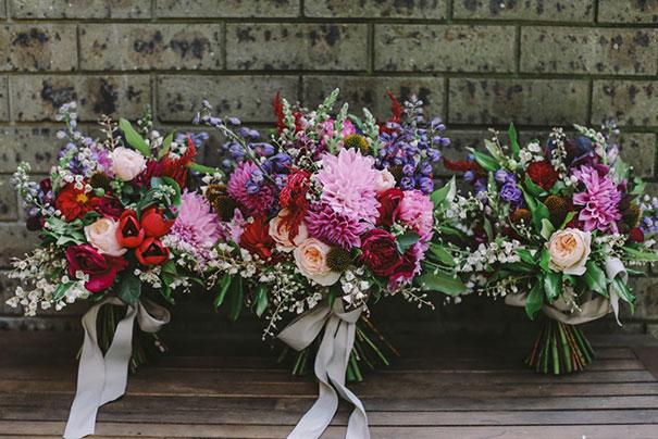 LaraHotzPhotography_Wedding_Sydney_Photographer_3736
