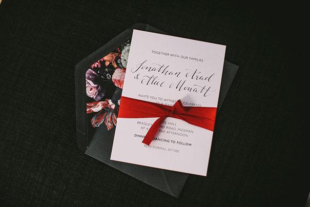 LaraHotzPhotography_Wedding_Sydney_Photographer_3737