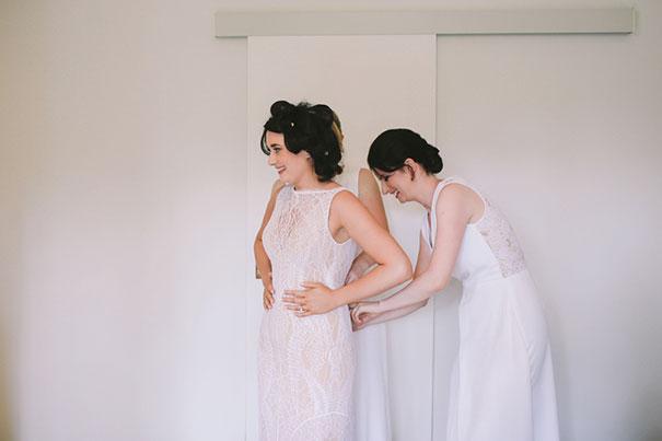 LaraHotzPhotography_Wedding_Sydney_Photographer_3759