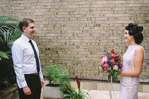 LaraHotzPhotography_Wedding_Sydney_Photographer_3768