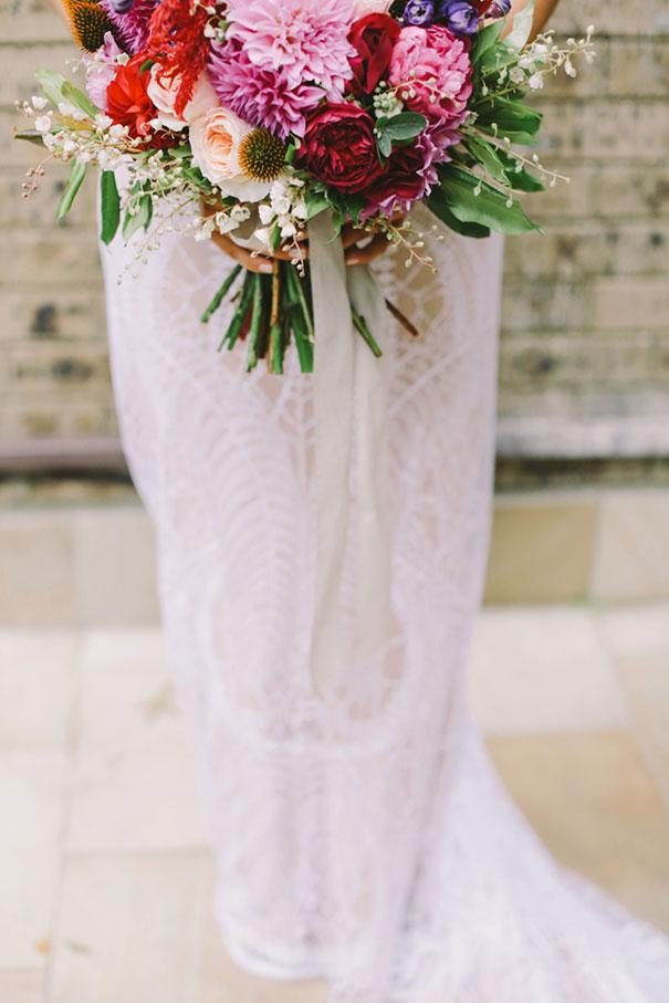 LaraHotzPhotography_Wedding_Sydney_Photographer_3770