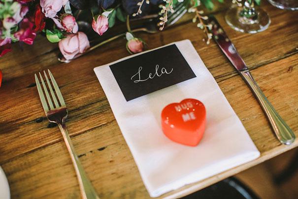 LaraHotzPhotography_Wedding_Sydney_Photographer_3773