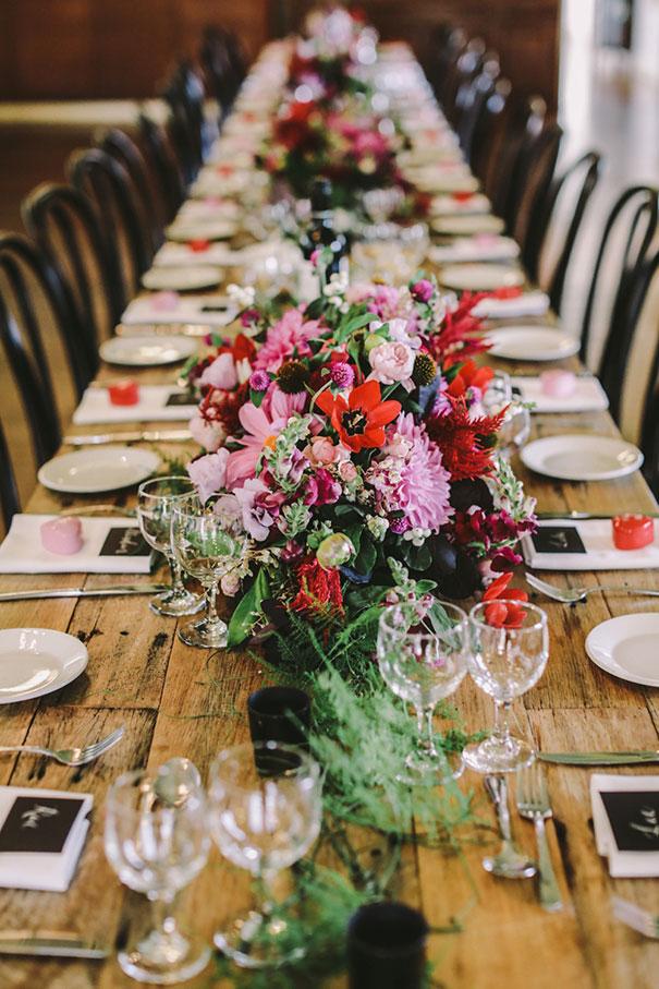 LaraHotzPhotography_Wedding_Sydney_Photographer_3776