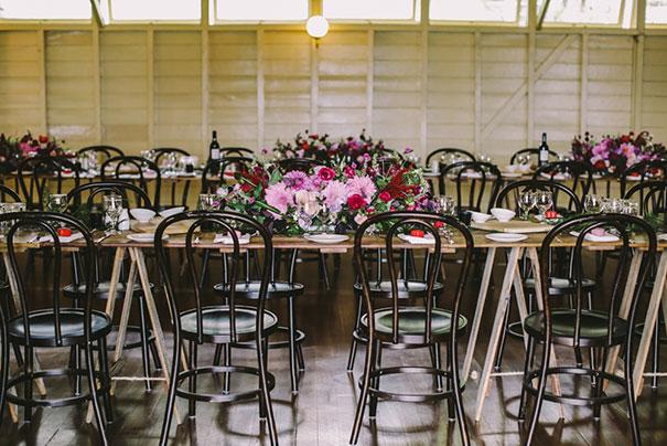 LaraHotzPhotography_Wedding_Sydney_Photographer_3778