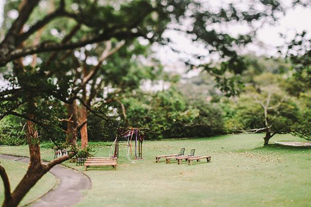 LaraHotzPhotography_Wedding_Sydney_Photographer_3782