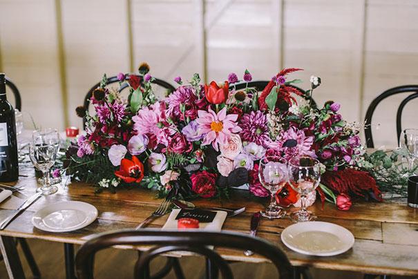 LaraHotzPhotography_Wedding_Sydney_Photographer_3784