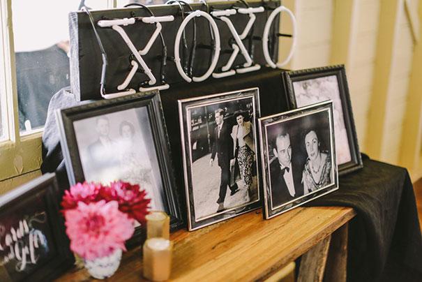 LaraHotzPhotography_Wedding_Sydney_Photographer_3796