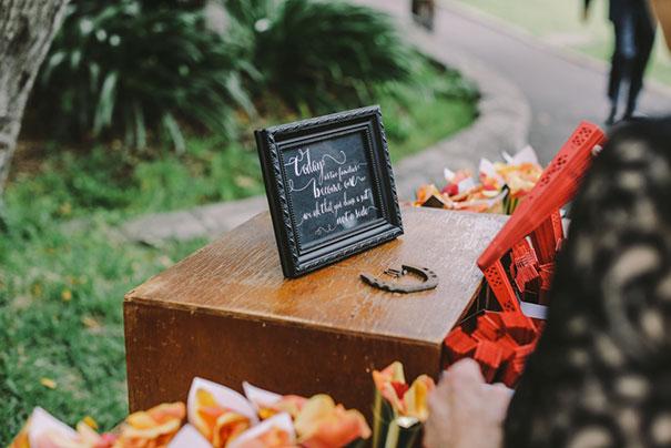 LaraHotzPhotography_Wedding_Sydney_Photographer_3802