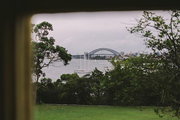 LaraHotzPhotography_Wedding_Sydney_Photographer_3818