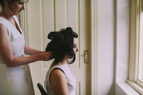 LaraHotzPhotography_Wedding_Sydney_Photographer_3819